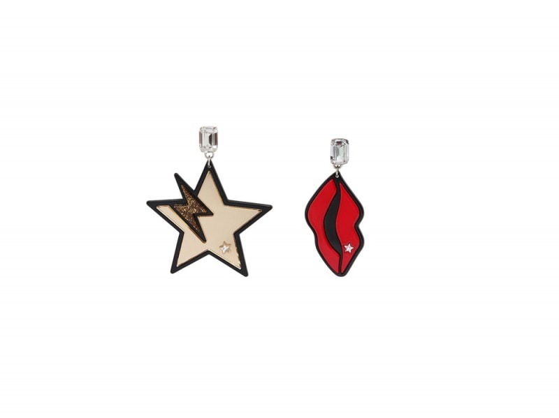 stella-mccartney-luisa