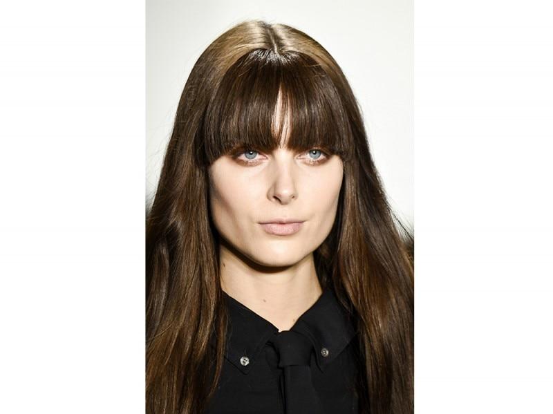 tagli-capelli-2016-sfilata-Marissa-Webb