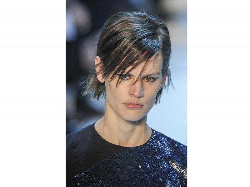 tagli-capelli-2016-sfilata-Mugler