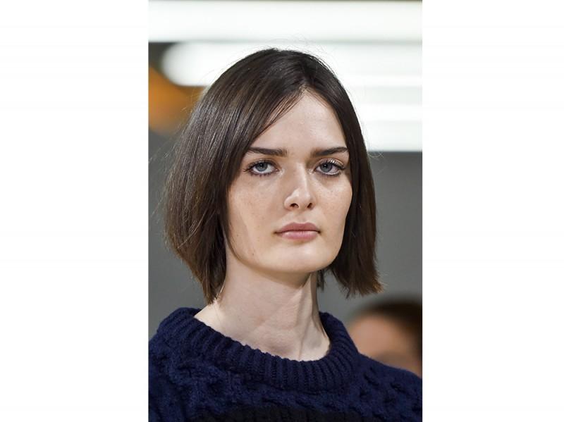 tagli-capelli-2016-sfilata-Nina-Ricci