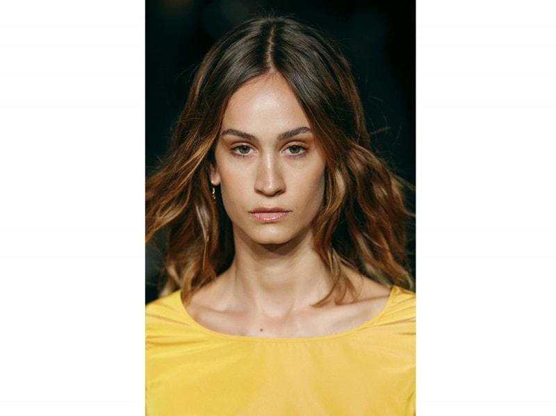 tagli-capelli-primavera-estate-2016-sfilata-Blugirl