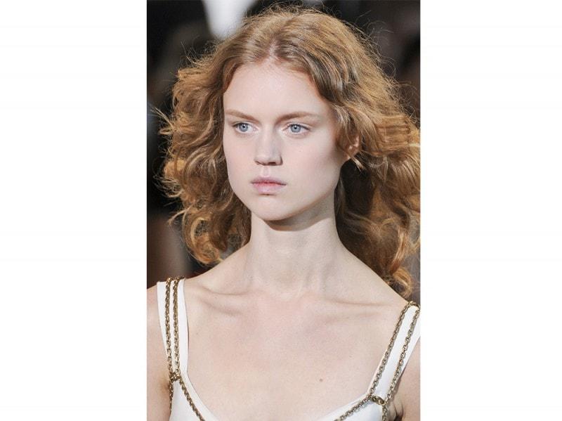 tagli-capelli-primavera-estate-2016-sfilata-Calvin-Klein-1