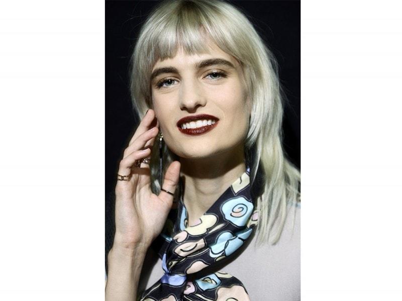 tagli-capelli-primavera-estate-2016-sfilata-Emporio-Armani