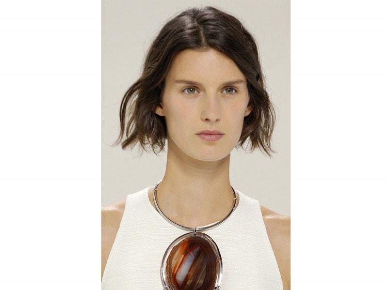 tagli-capelli-primavera-estate-2016-sfilata-Hermes