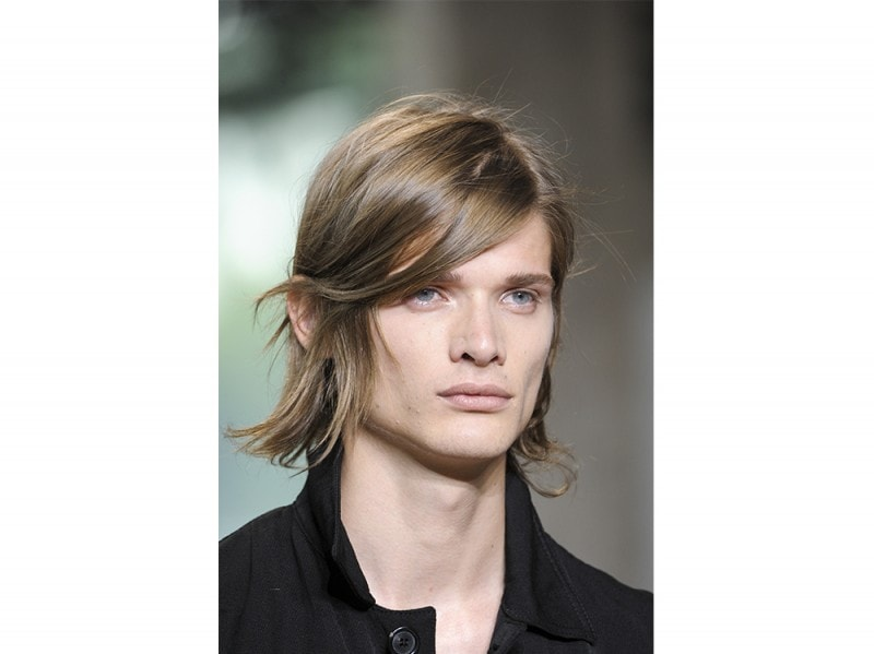 tagli-capelli-uomo-primavera-estate-2016-sfilata-Ann-Demeulemeester