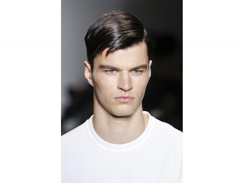 tagli-capelli-uomo-primavera-estate-2016-sfilata-Calvin-Klein-Collection