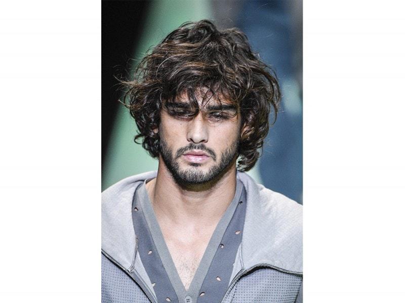 tagli-capelli-uomo-primavera-estate-2016-sfilata-Emporio-Armani-1