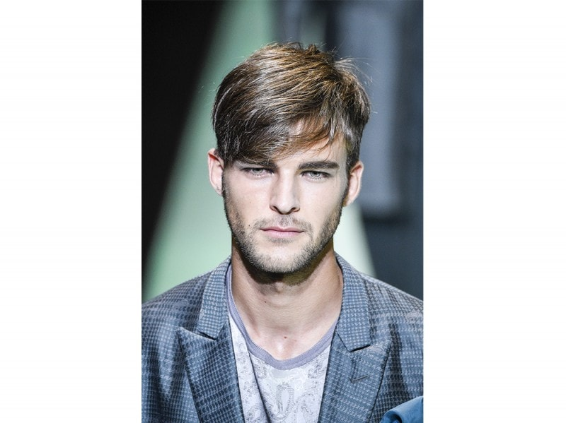 tagli-capelli-uomo-primavera-estate-2016-sfilata-Emporio-Armani-2