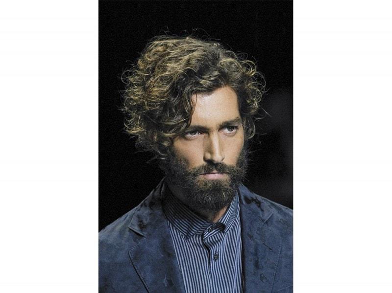 tagli-capelli-uomo-primavera-estate-2016-sfilata-Giorgio-Armani-2