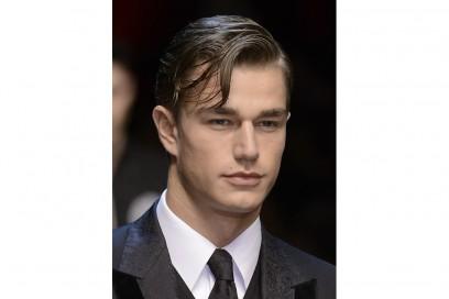 tagli-capelli-uomo-riga-laterale-autunno-inverno-2015-sfilata-Dolce-n-Gabbana-02