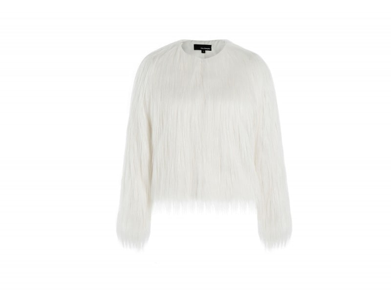 the-kooples-eco-fur-bianca