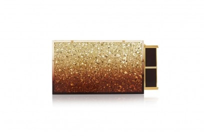 tom-ford-clutch-party