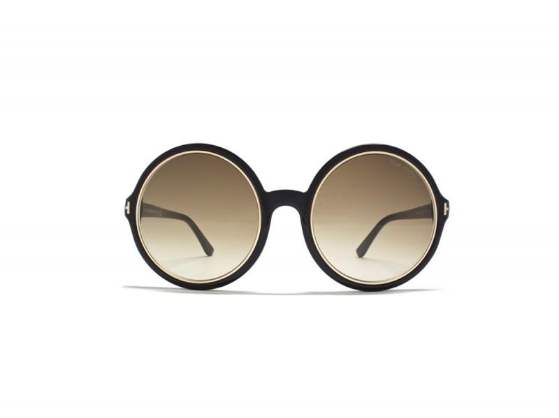 tom-ford-occhiali-da-sole-tondi
