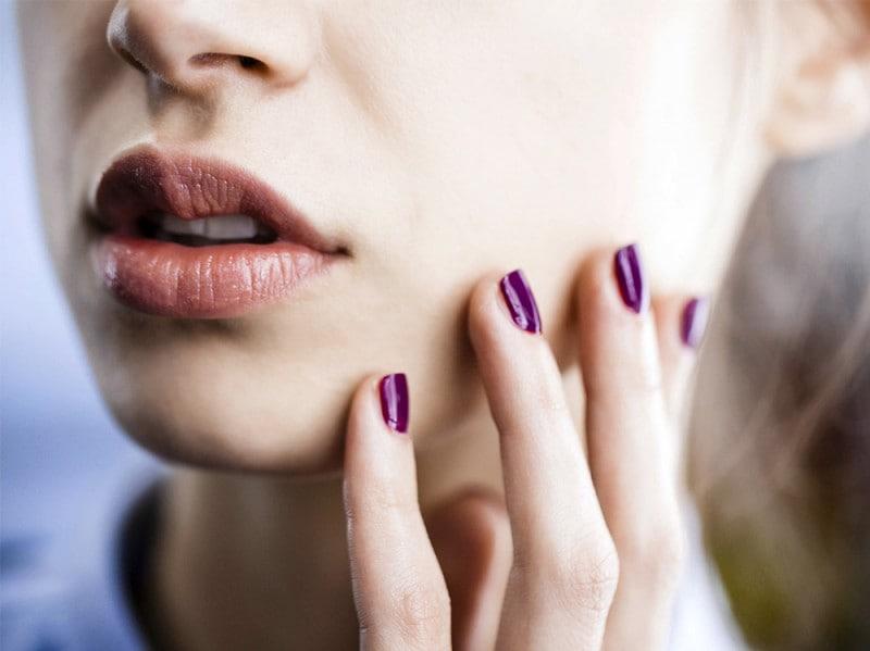 unghie-perfette