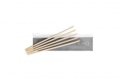 unghie-perfette-step-01-kiko-manicure-sticks
