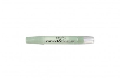 unghie-perfette-step-07-opi-correct-and-clean-up-corrector-pen