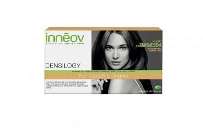 unghie-perfette-step-10-inneov-densilogy