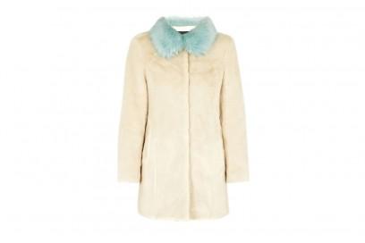 unreal-fur-candy-blossom-coat-graziashop-jpg