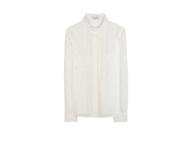 valentino-camicia-romantica-avorio