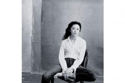 yao-chen