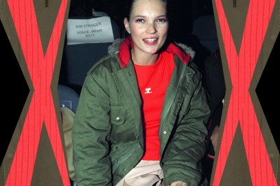 02_LOOK_parka-kate-moss