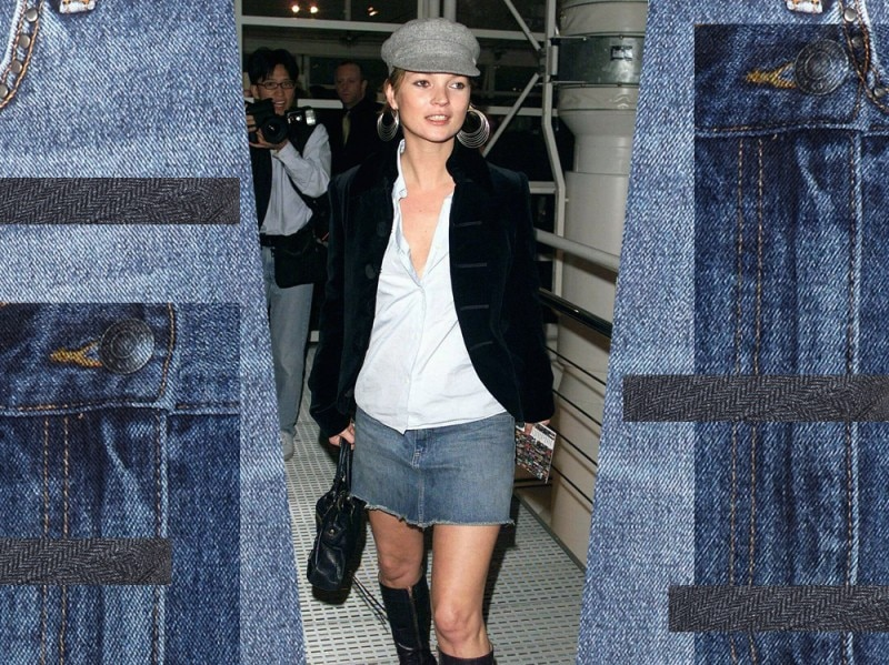 04_LOOK_coppola-kate-moss