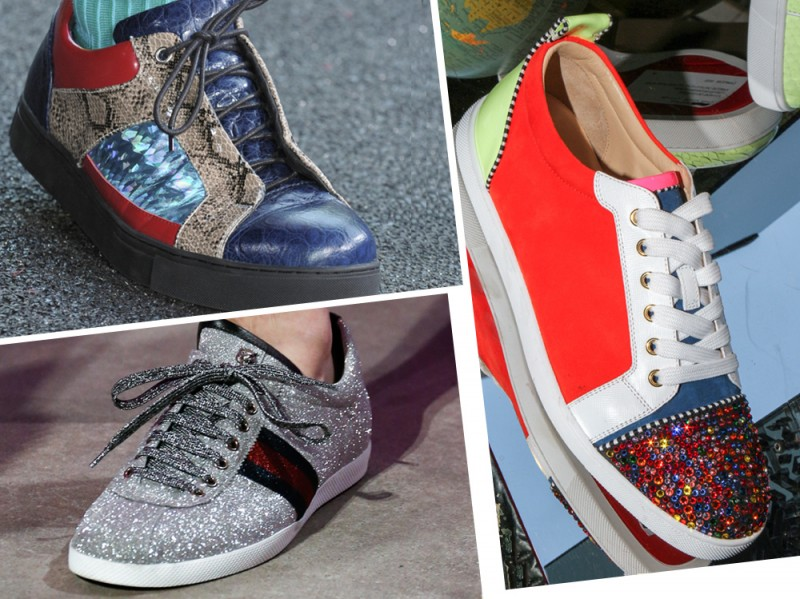 08_sneaker_couture
