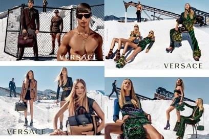 15_versace