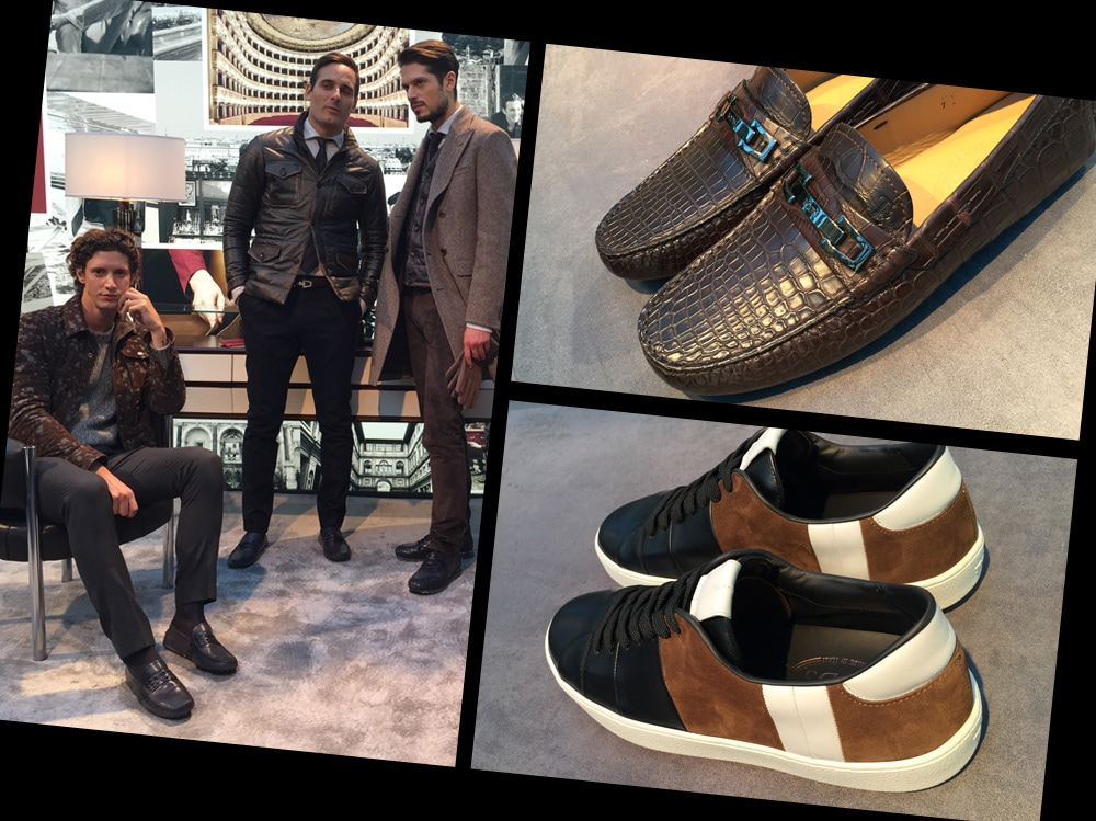 24_tods