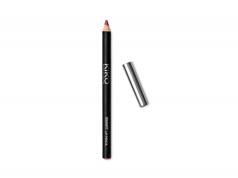 4-Kiko-Cosmetics-Smart-Lip-Pencil