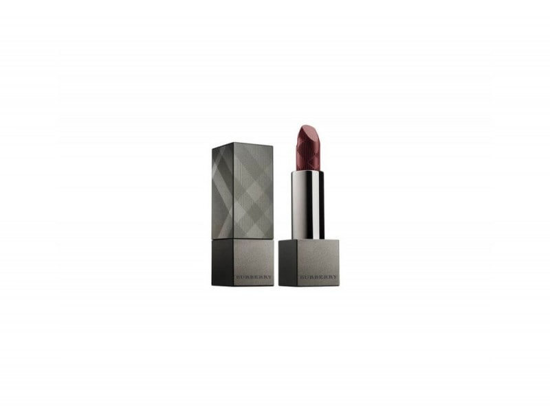 7-Burberry-Lip-Velvet-in-Oxblood-800×599