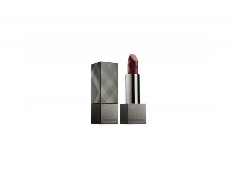 7-Burberry-Lip-Velvet-in-Oxblood-800×599