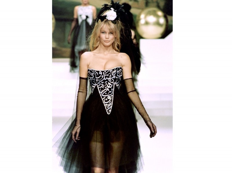 94-haute-couture-chanel