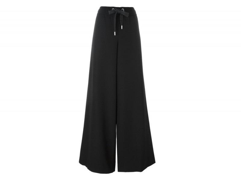 ALEXANDER-WANG–wide-leg-trousers_FF
