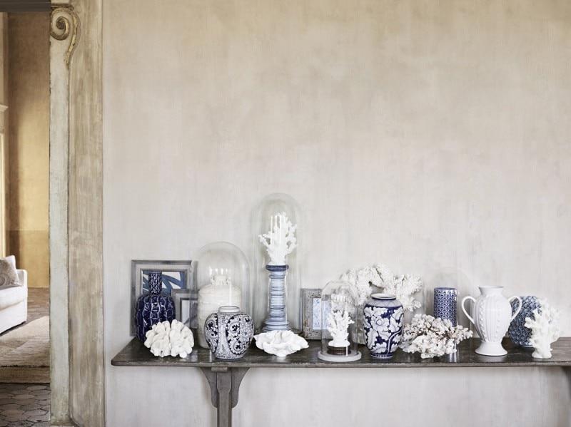Accessori della collezione Cabinet