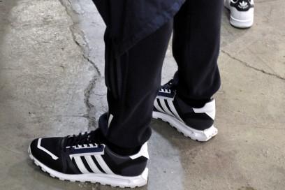 Adidas-13