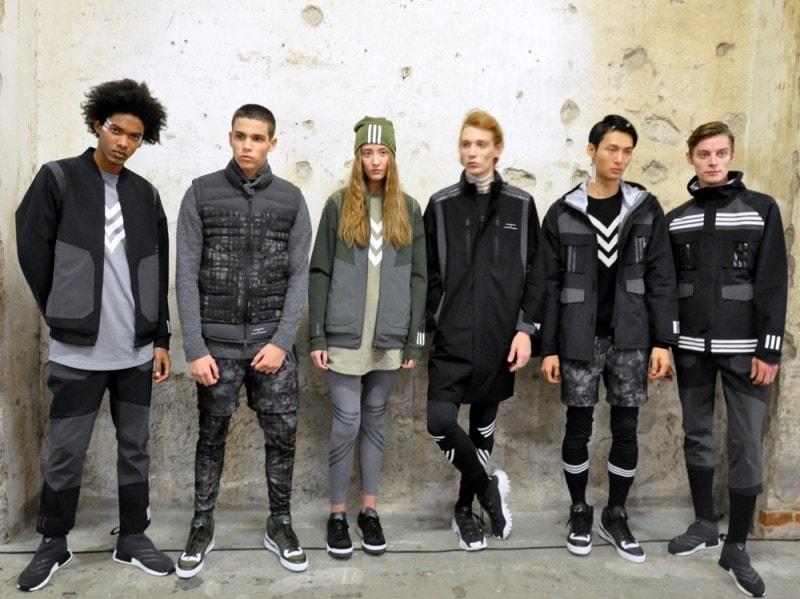Adidas-15