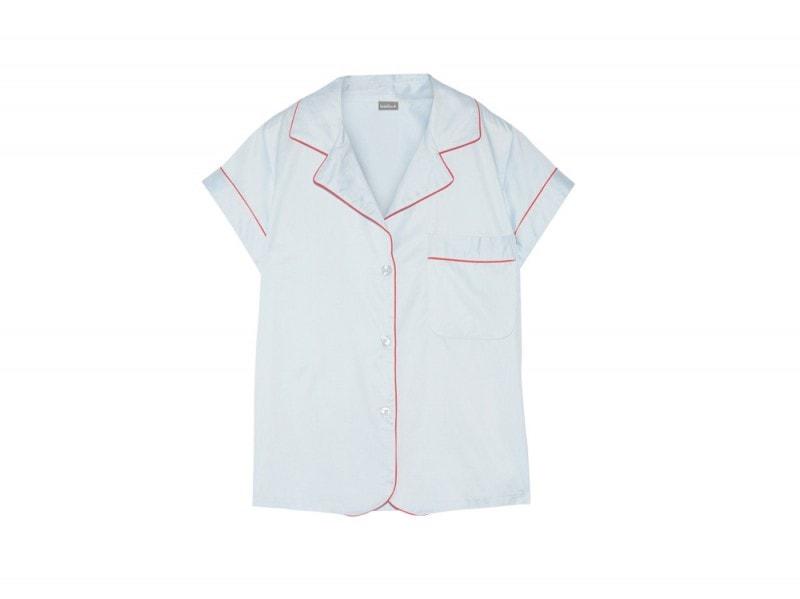 BODAS-Cotton-sateen-pajama-top_NET
