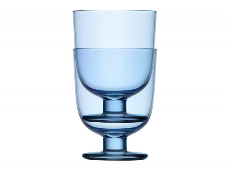Bicchiere Lempi di Iittala