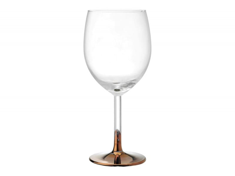 Bicchieri Untitled Homeware