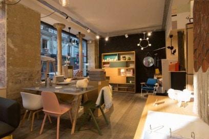 Blou Concept Store