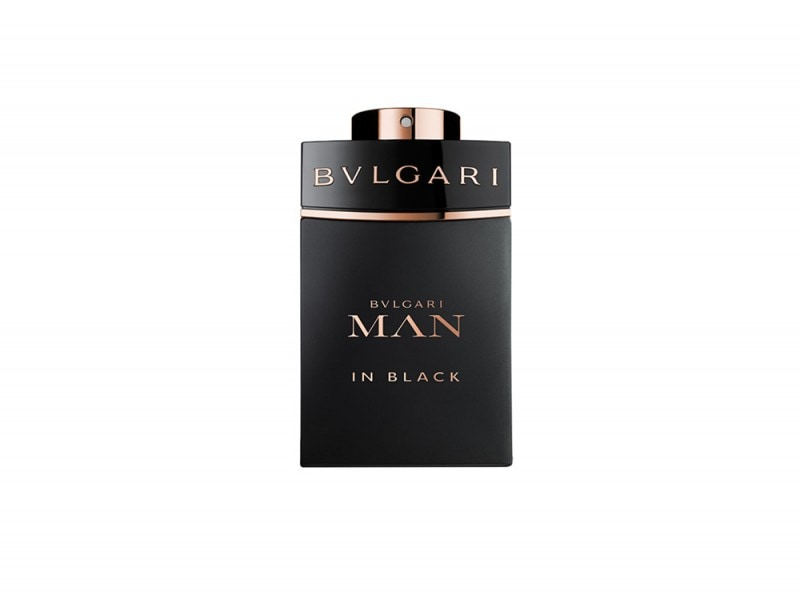 Bulgari-Bulgari_Man_in_Black