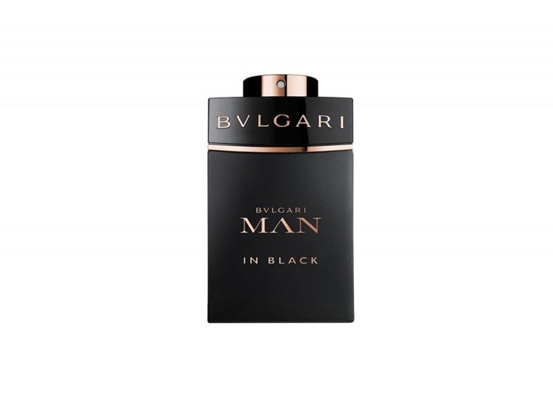 Bulgari-Bulgari_Man_in_Black