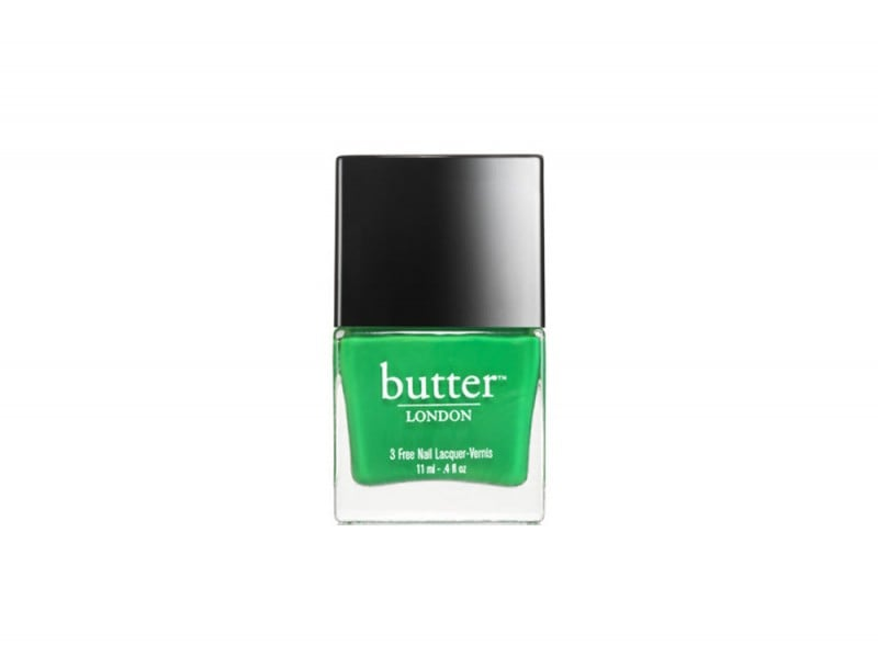 Butter-London-Sozzled
