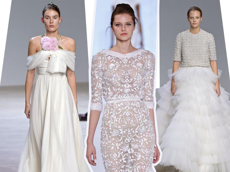 COVER-10-abiti-da-sposa-haute-couture-MOBILE