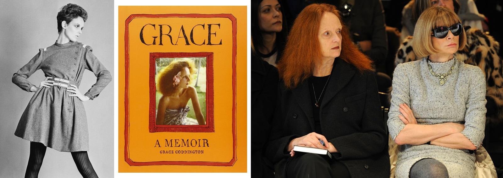COVER-Grace-Coddington-DESKTOp