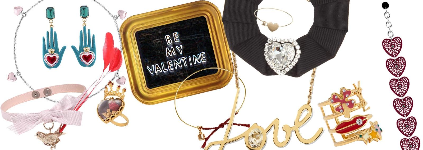 COVER-gioielli-di-san-valentino-DESKTOP