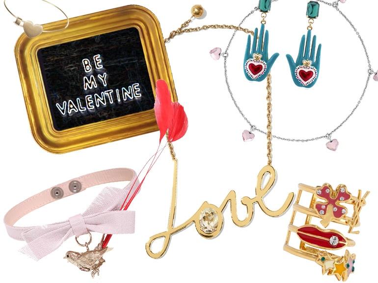 COVER-gioielli-san-valentino-MOBILE