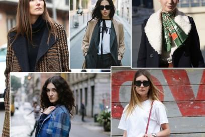 Italians (it-Girls) do it better!