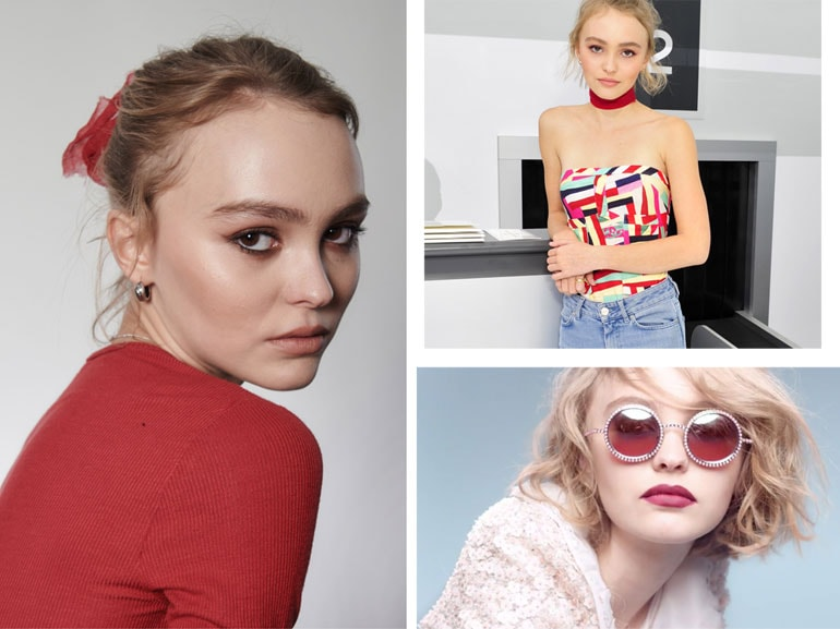 COVER-lily-rose-depp-MOBILE